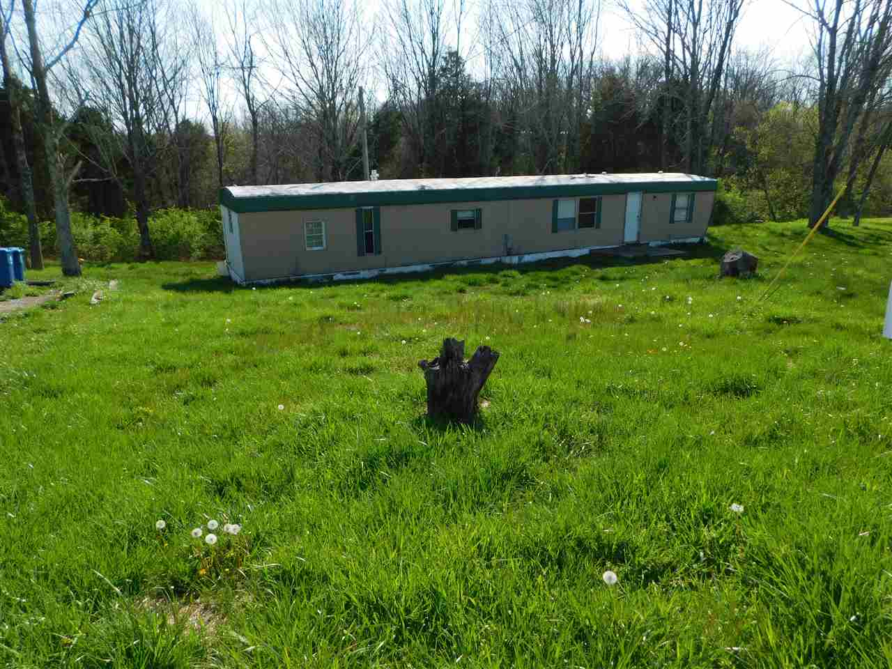 Photo 1 for 895 Day Dry Ridge, KY 41035