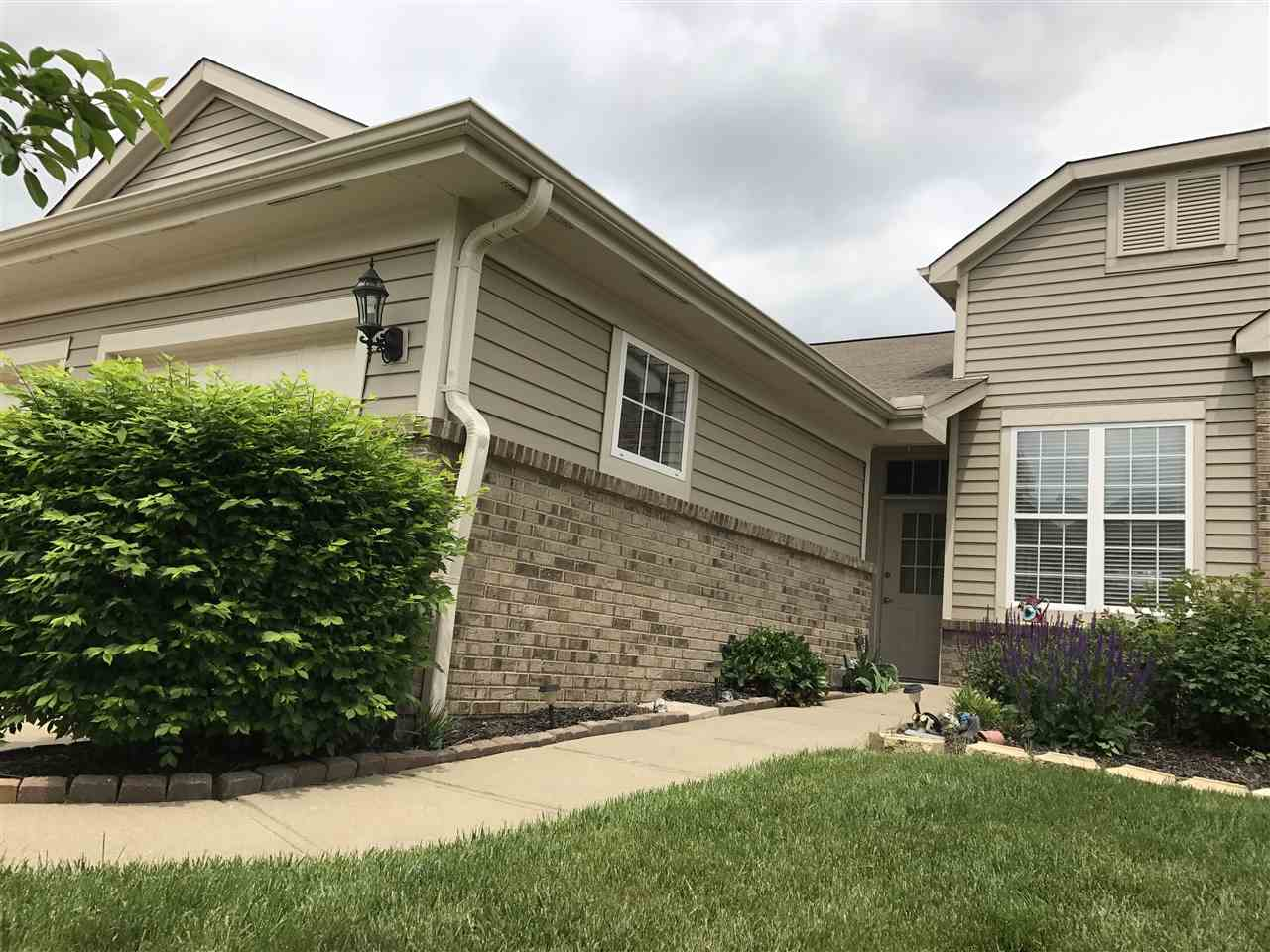 Photo 1 for 970 Oakmont Ct Union, KY 41091
