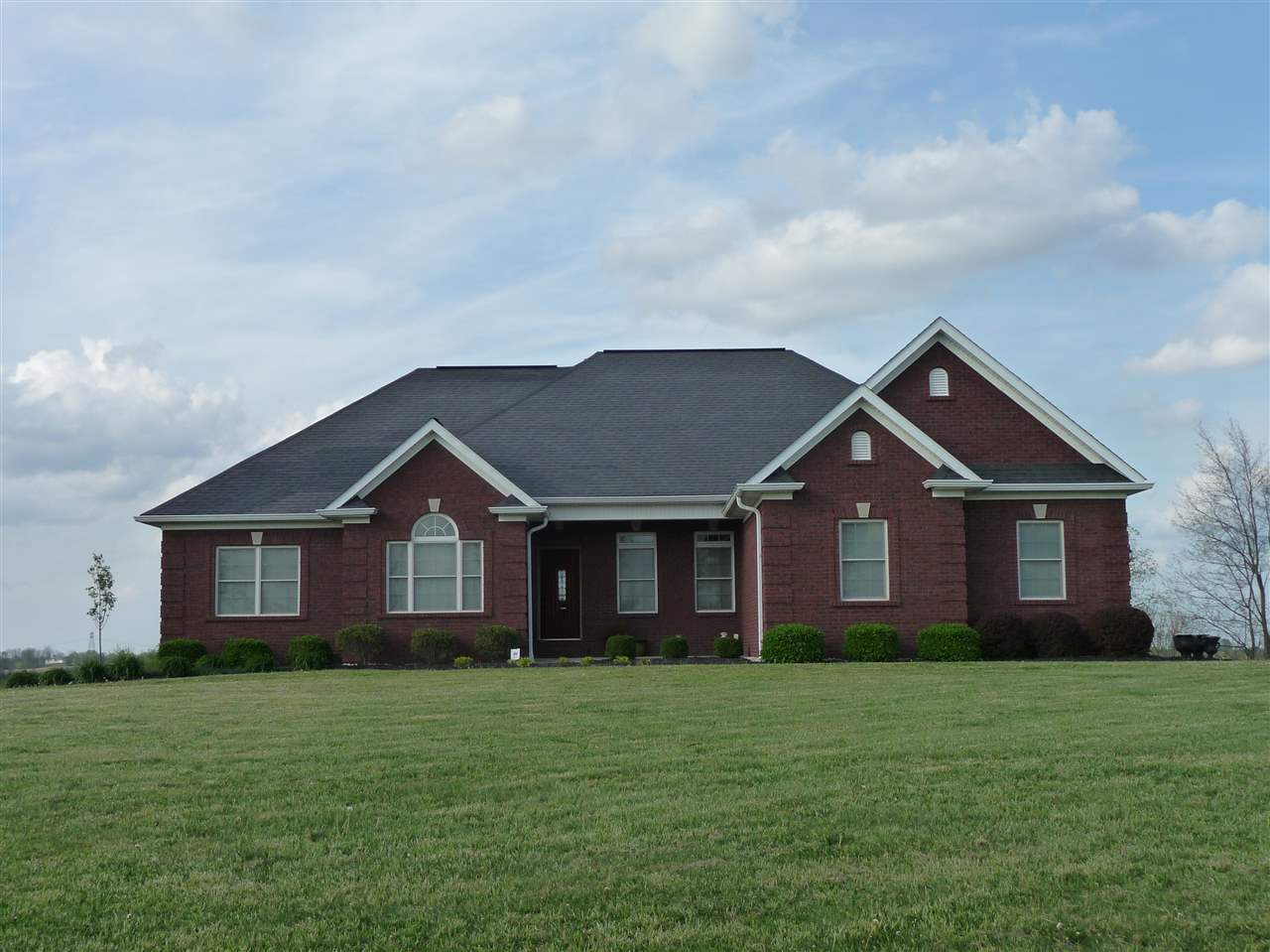 960 Sweet Owen Road Owenton, KY