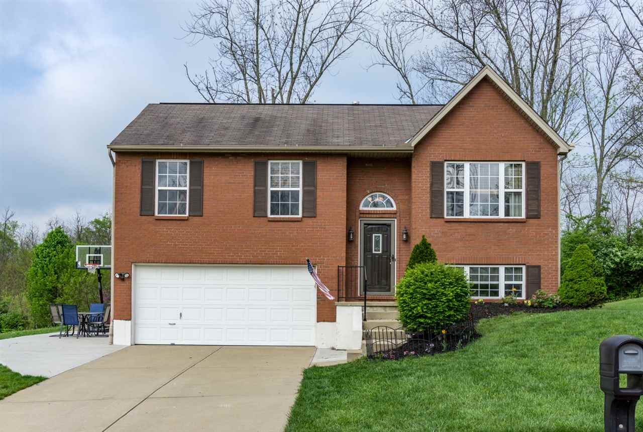 real estate photo 1 for 10434 Musket Cir Independence, KY 41051