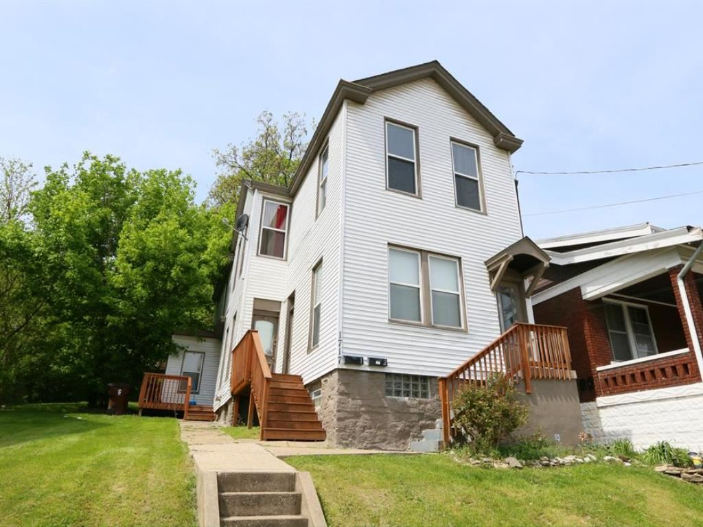 real estate photo 1 for 1717 Jefferson Ave Covington, KY 41014