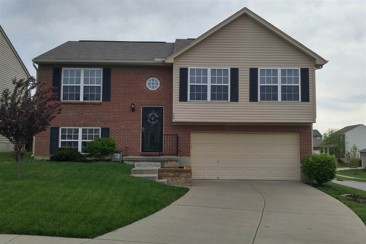 Photo 1 for 756 Ackerly Independence, KY 41051
