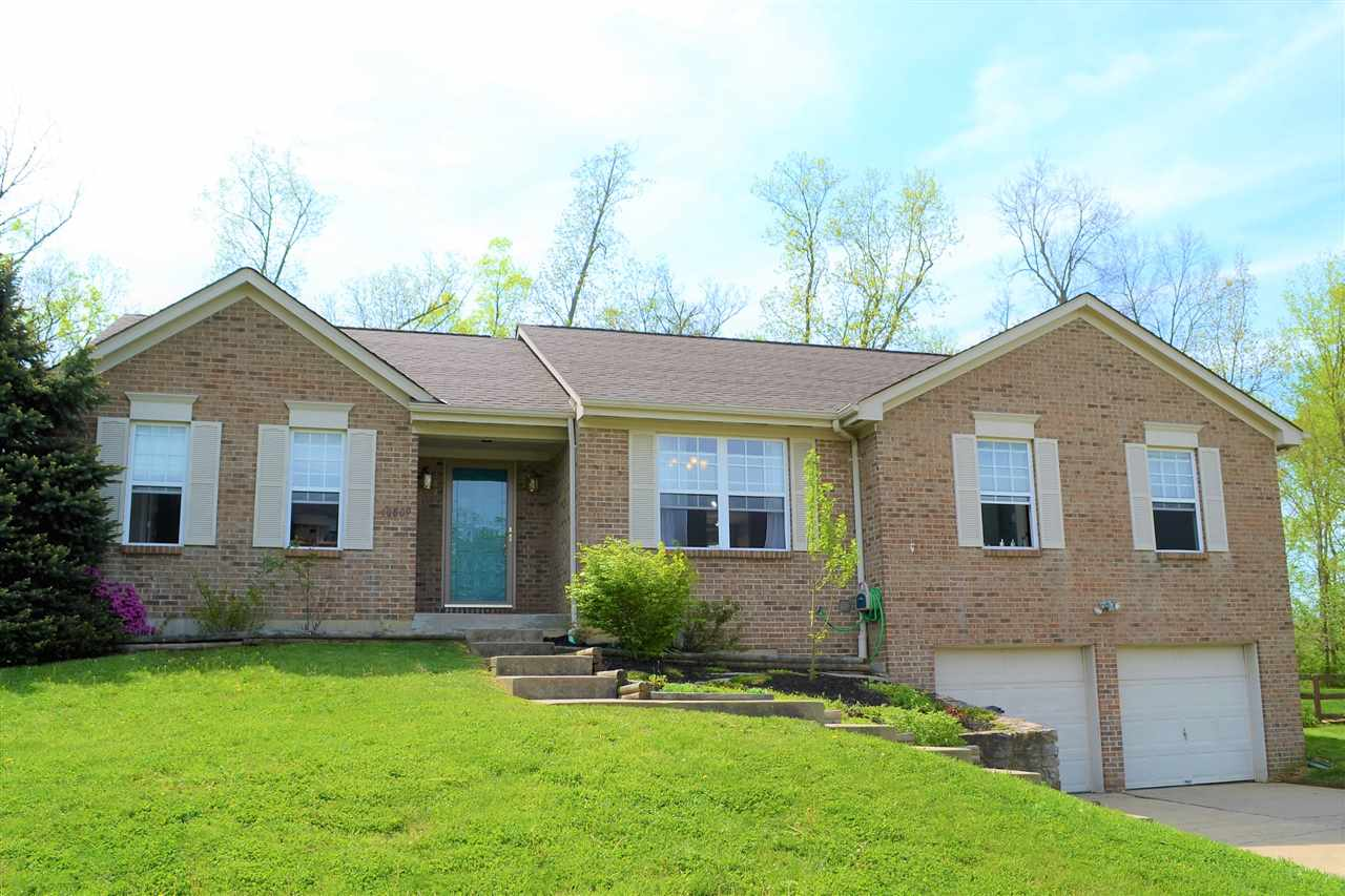 real estate photo 1 for 10809 Cypresswood Independence, KY 41051