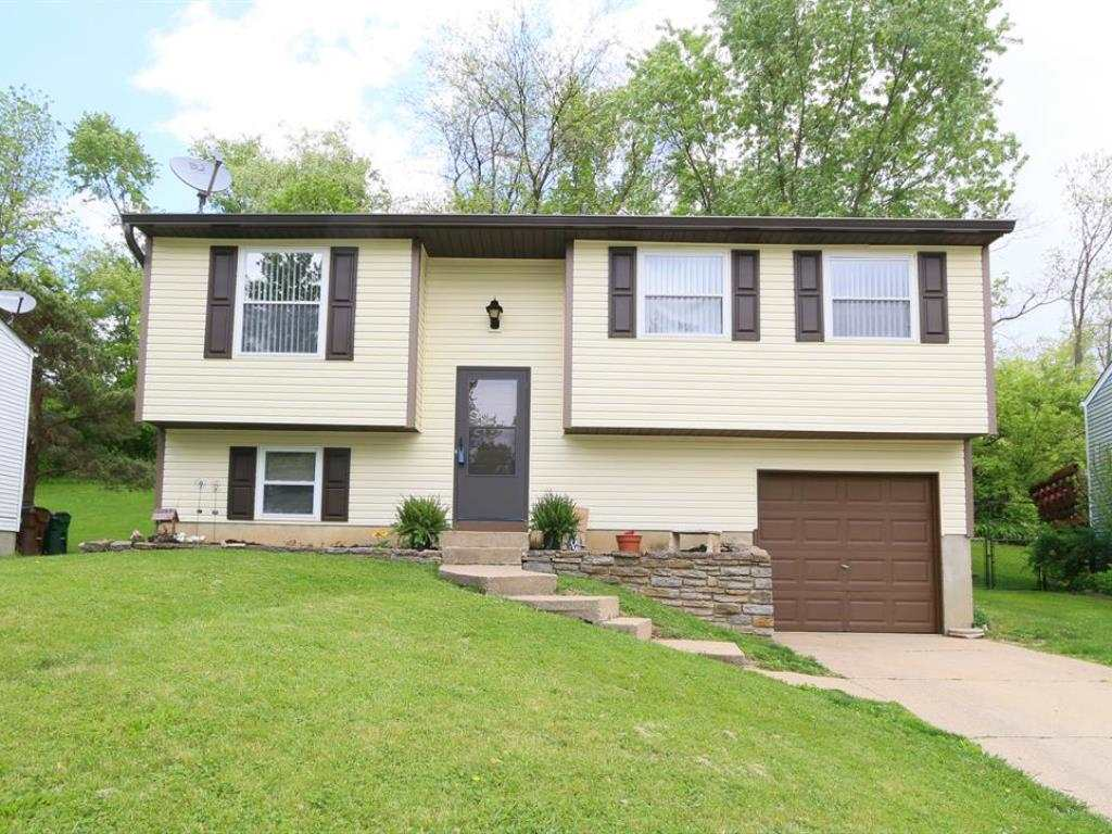 1088 Birch Tree Ln Independence, KY