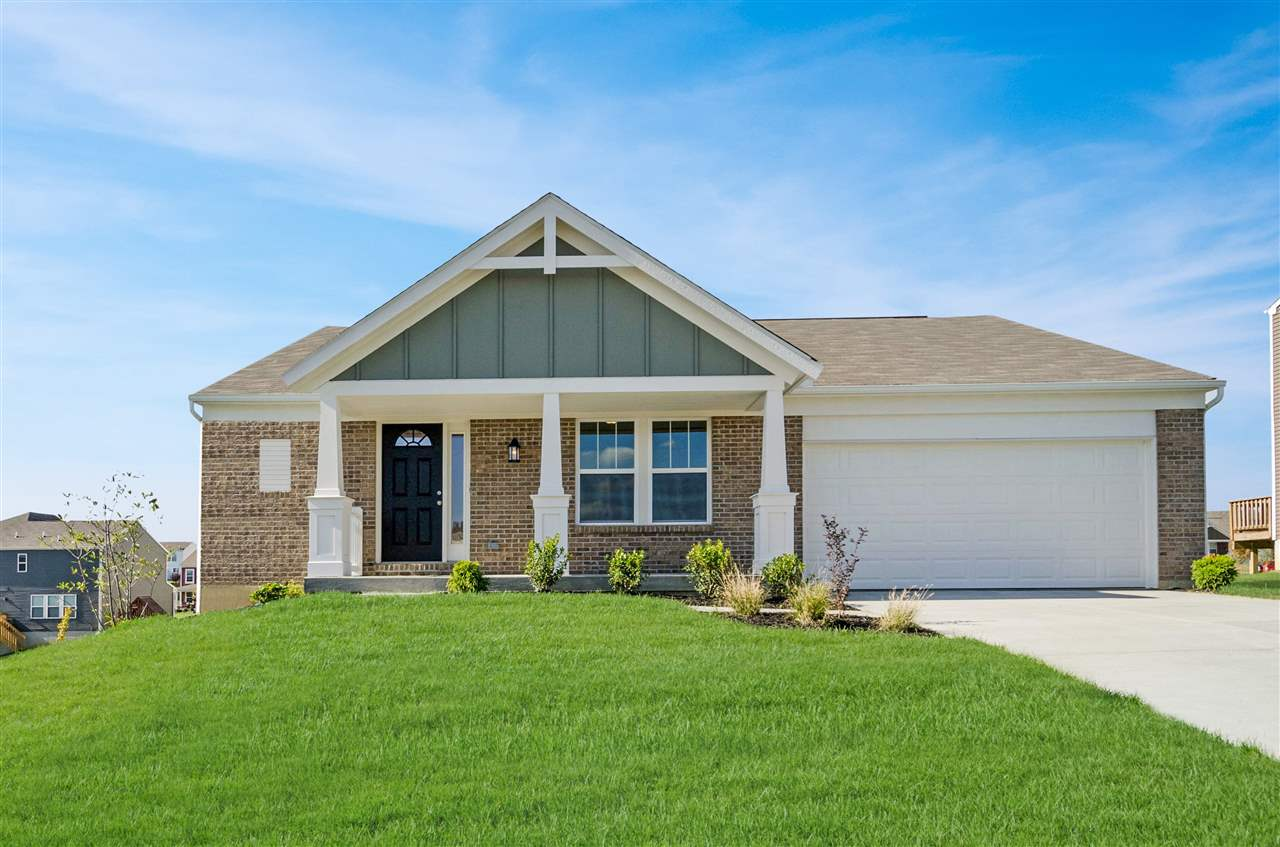6282 Clearchase Crossing