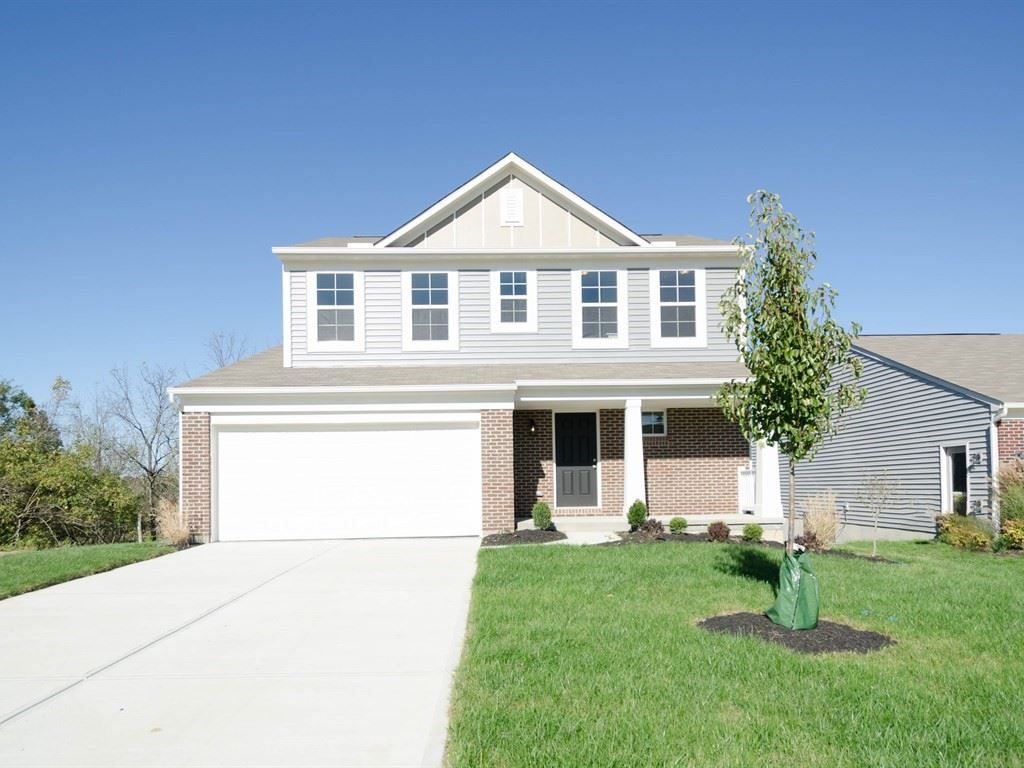 Photo 1 for 10665 Anna Ln Independence, KY 41051