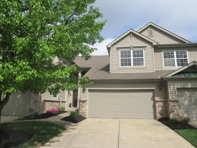 Photo 1 for 1516 Taramore Dr Florence, KY 41042