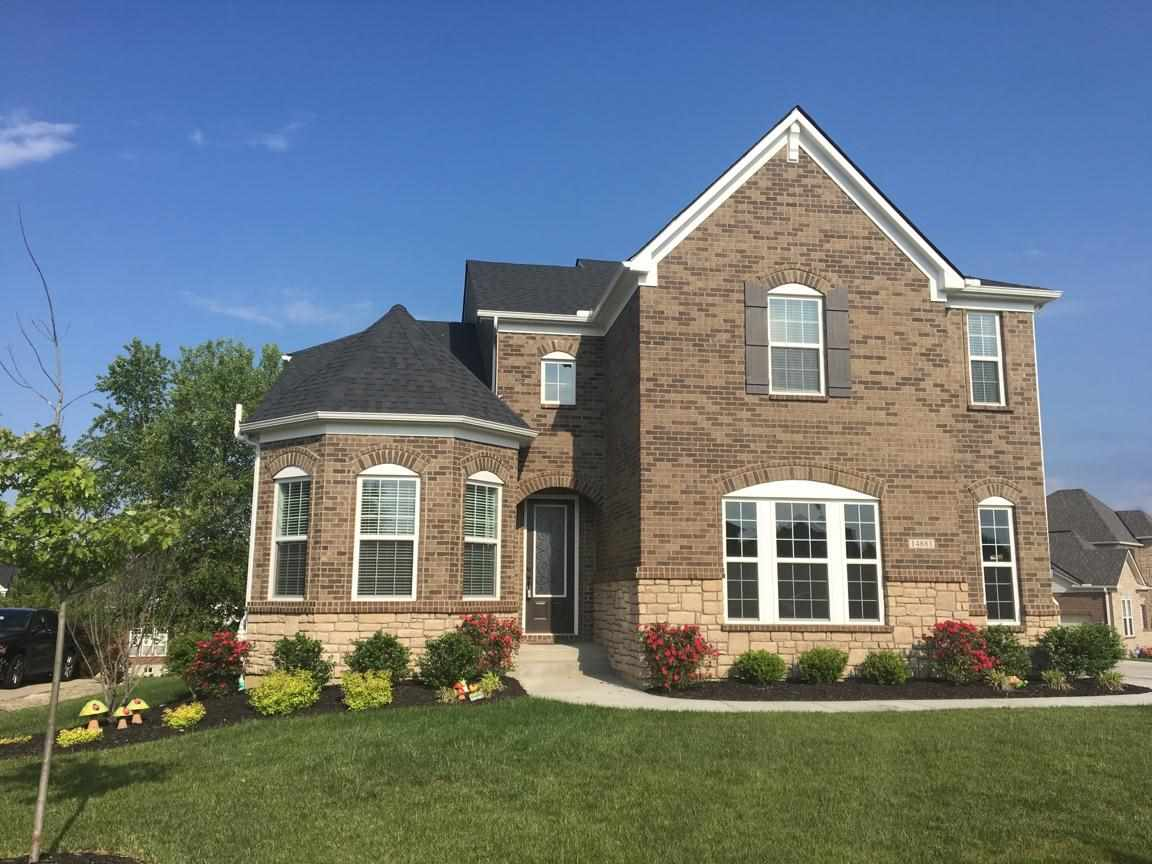 14881 Cool Springs Blvd Union, KY