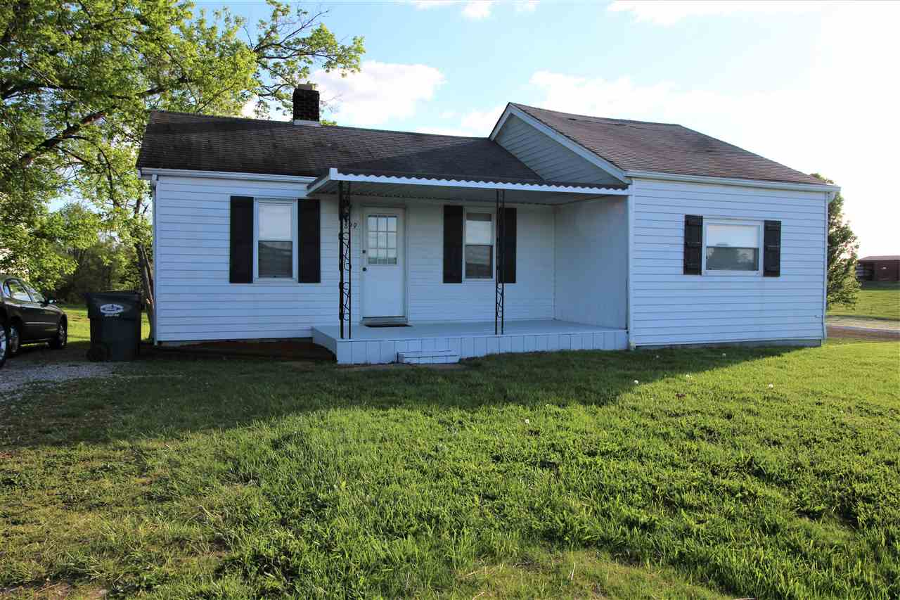 Photo 1 for 2899 Hathaway Union, KY 41091