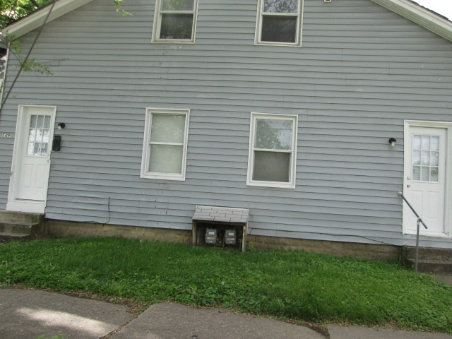 Photo 1 for 1723 Eastern Covington, KY 41014