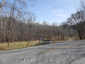 real estate photo 1 for 102 Whites Run RD Carrollton, KY 41008