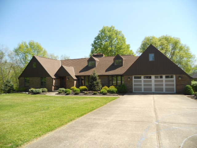 Photo 1 for 13229 Oak Creek Rd Verona, KY 41092