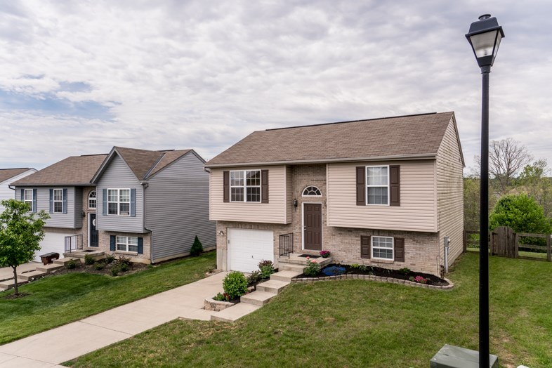 Photo 1 for 603 Astoria Independence, KY 41051
