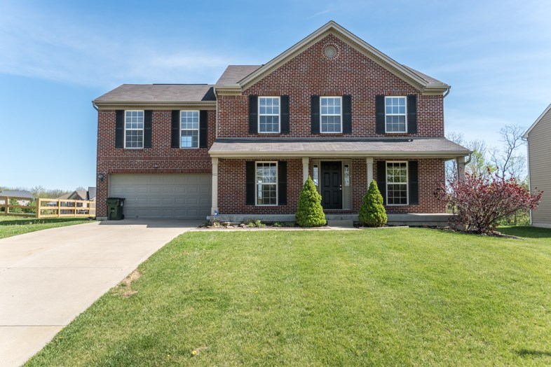 Photo 1 for 4900 Far Hills Independence, KY 41051