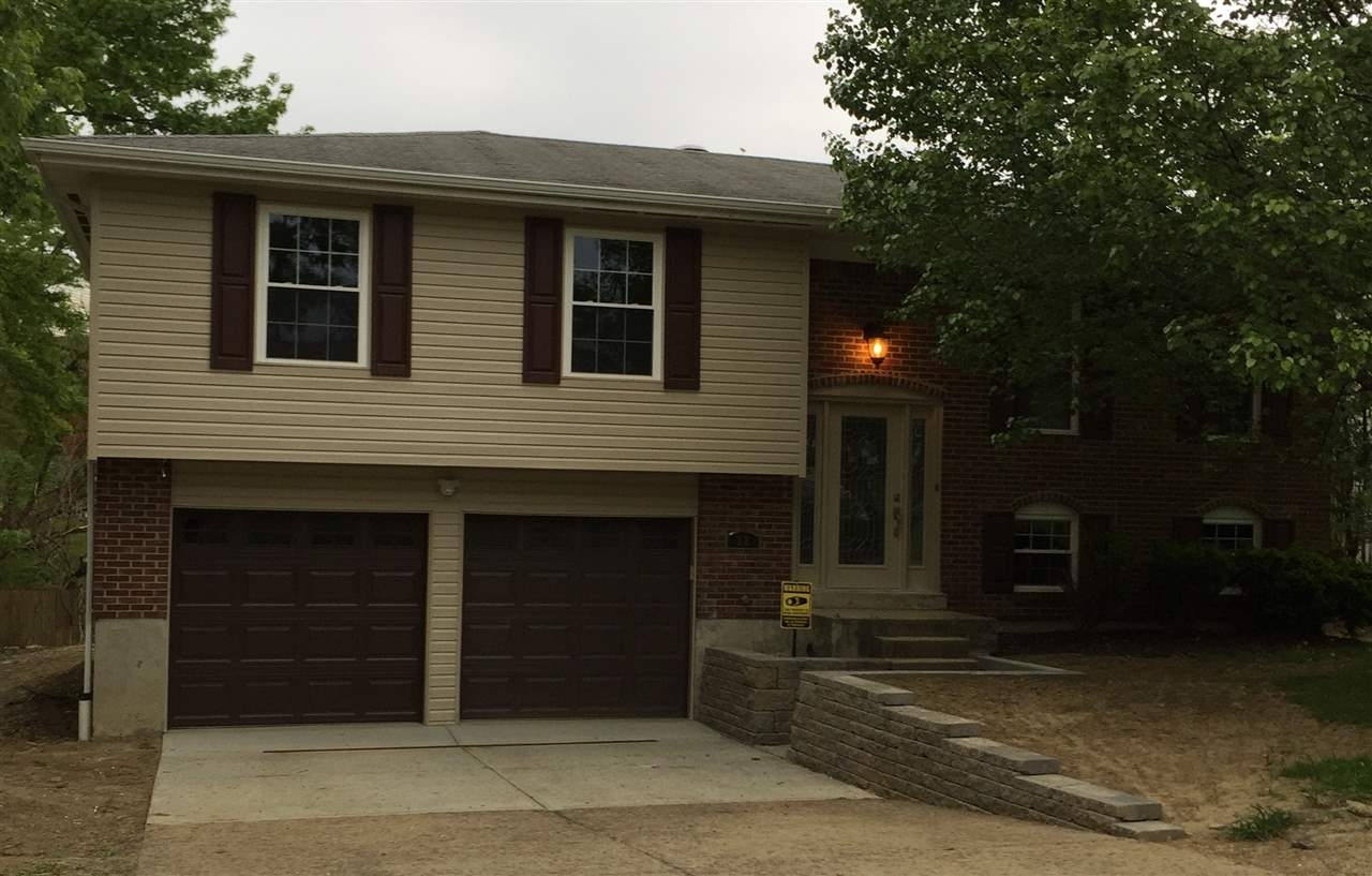 32 Carriage Hill