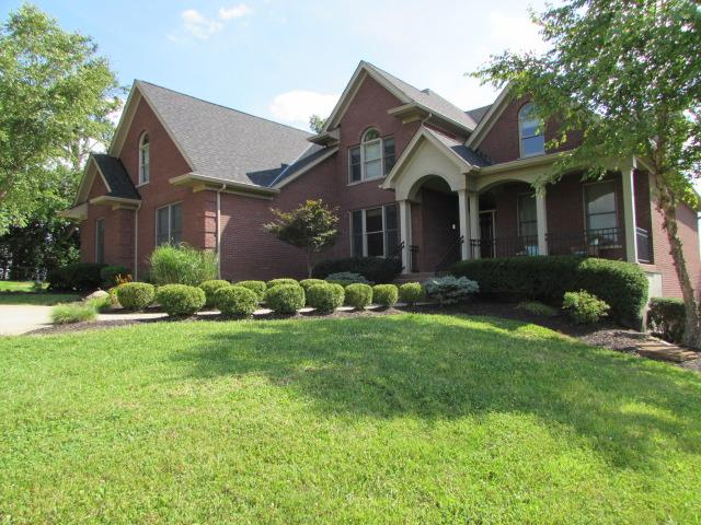 Photo 1 for 8678 Roth Farm Ln Alexandria, KY 41001
