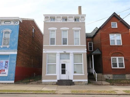 Photo 1 for 1429 Russell St Covington, KY 41011