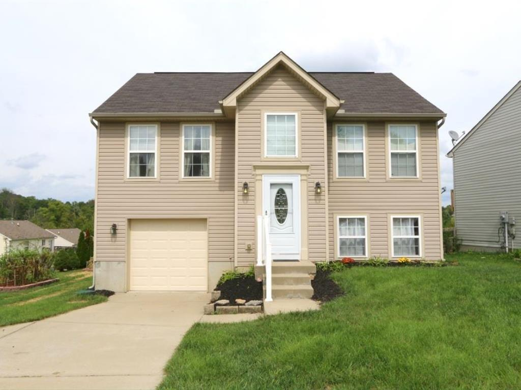 real estate photo 1 for 396 Rebecca Ct Walton, KY 41094