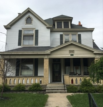real estate photo 1 for 110 E Southern Ave Covington, KY 41015