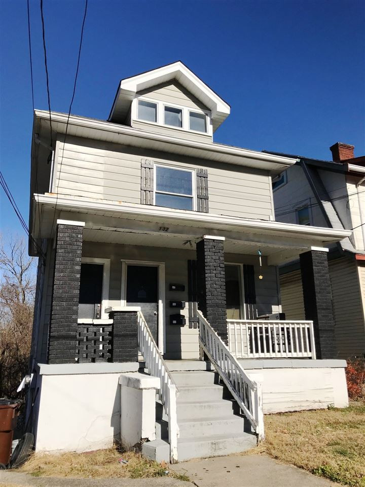 Photo 1 for 1326 Highway Ave Covington, KY 41011