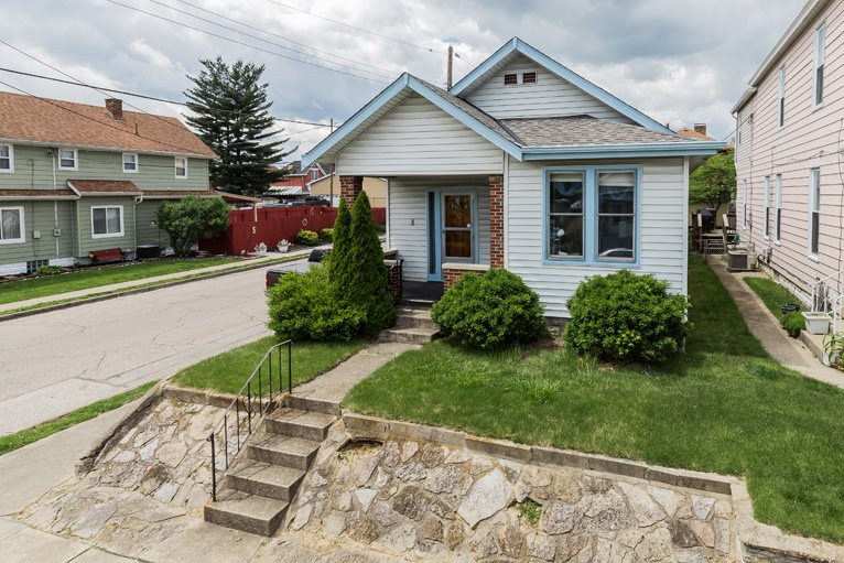 real estate photo 1 for 550 Church St Ludlow, KY 41016