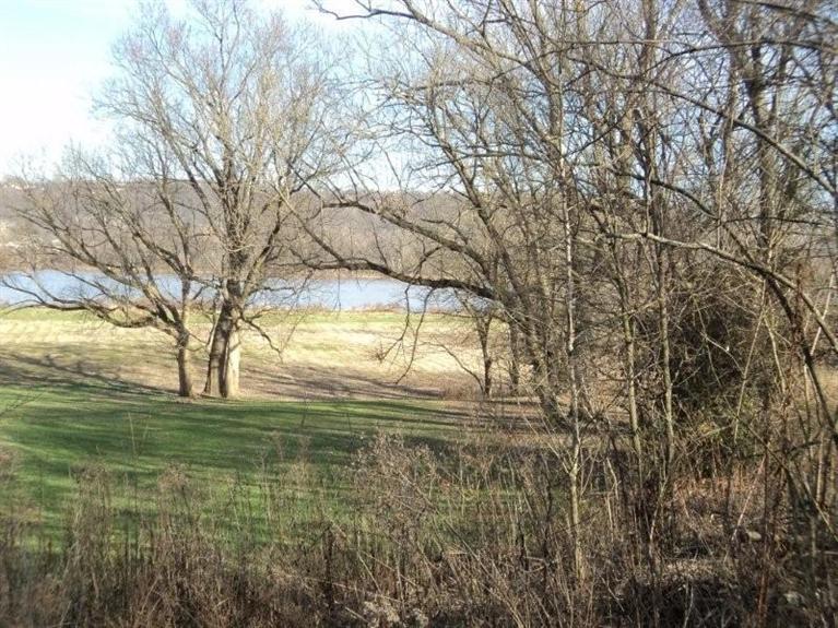 6504 River Rd