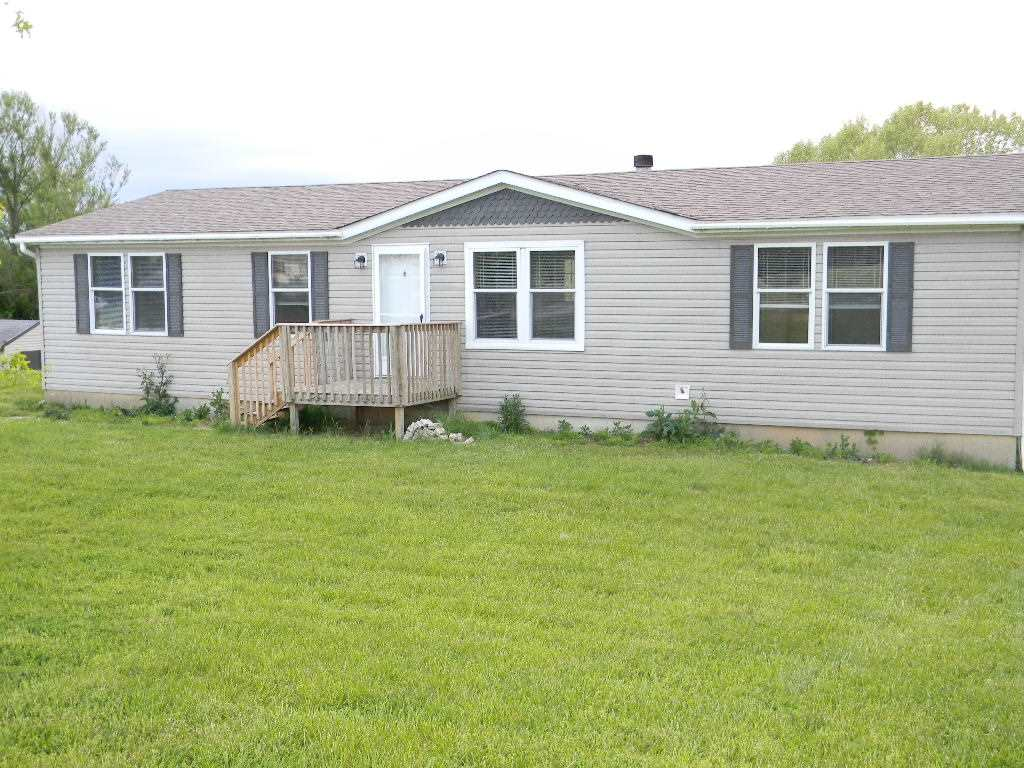 real estate photo 1 for 152 Mars Dr Verona, KY 41092