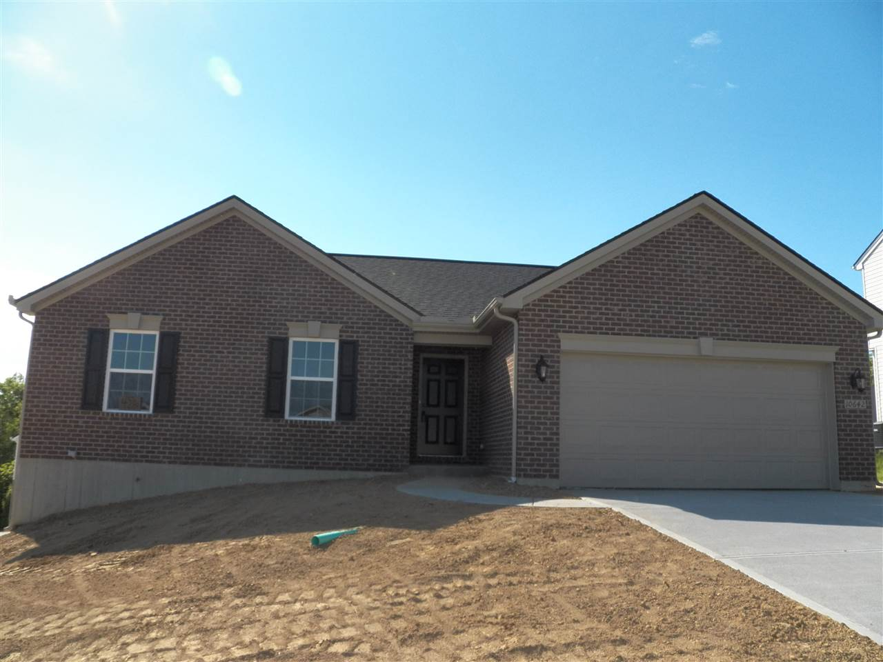 Photo 1 for 10642 Sinclair, 428GL Independence, KY 41051