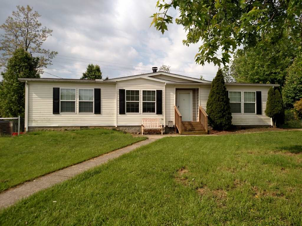 real estate photo 1 for 10417 Michael Dr Florence, KY 41042