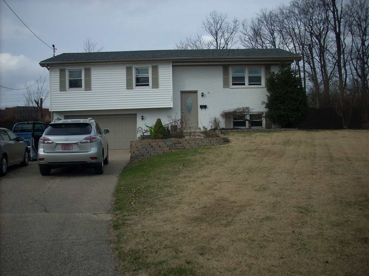 Photo 1 for 228 Claxon Dr Florence, KY 41042