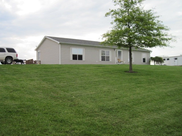 Photo 1 for 5815 Cordova Williamstown, KY 41097