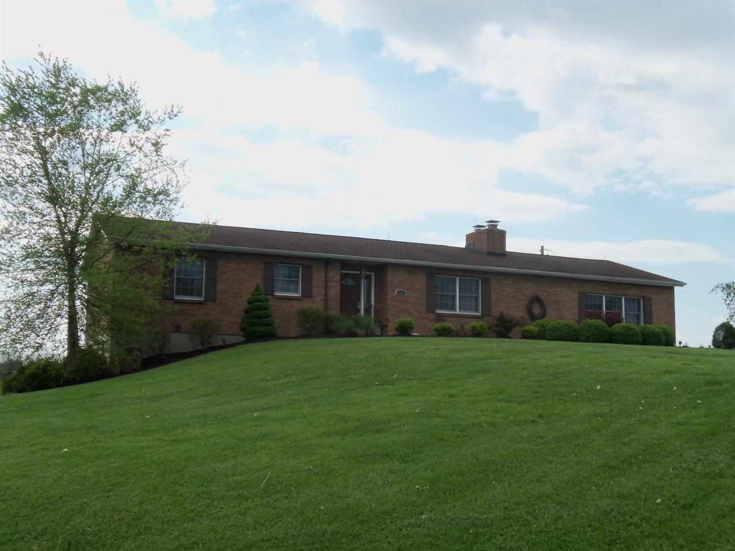 real estate photo 1 for 765 Fairlane Rd Butler, KY 41006