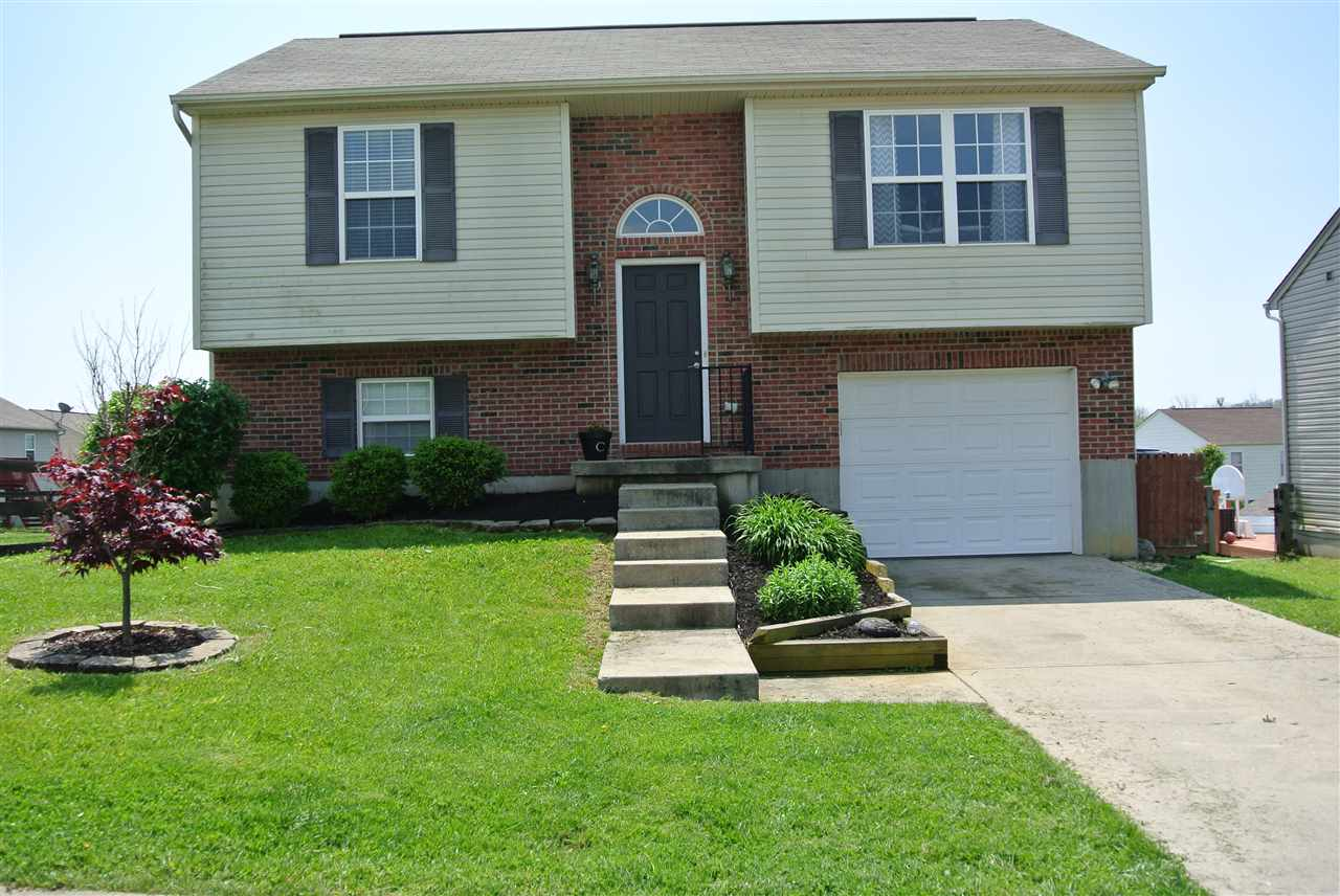 Photo 1 for 721 Ackerly Dr Independence, KY 41051