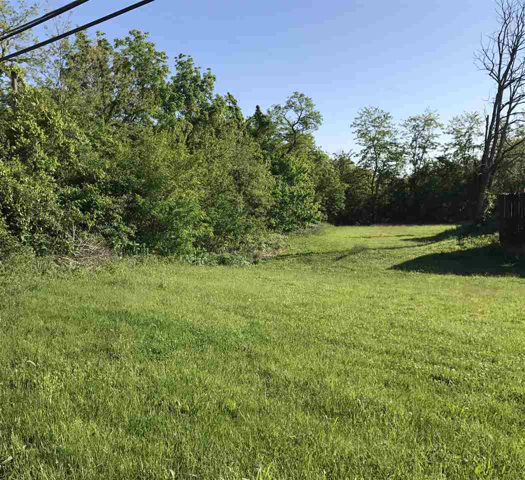 real estate photo 1 for WARSAW RD Dry Ridge, KY 41035