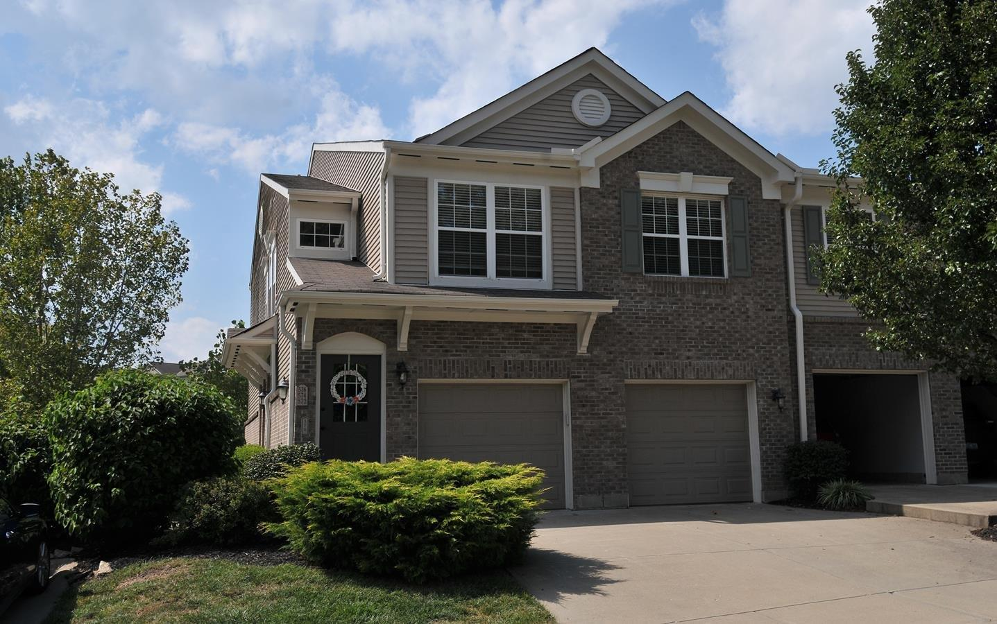 Photo 1 for 574 Rivers Breeze Dr Ludlow, KY 41016