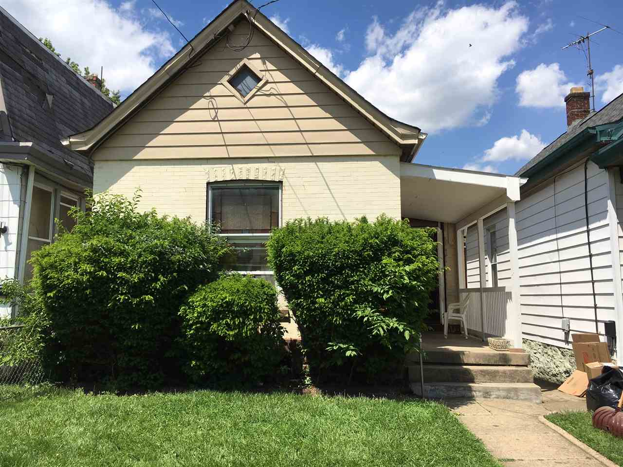 real estate photo 1 for 1227 5th Ave Dayton, KY 41074