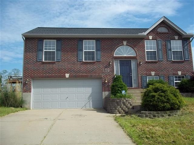 Photo 1 for 277 Eagle Creek Dry Ridge, KY 41035