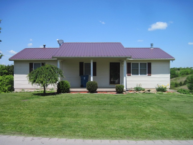 Photo 1 for 2375 Owenton Rd Corinth, KY 41010