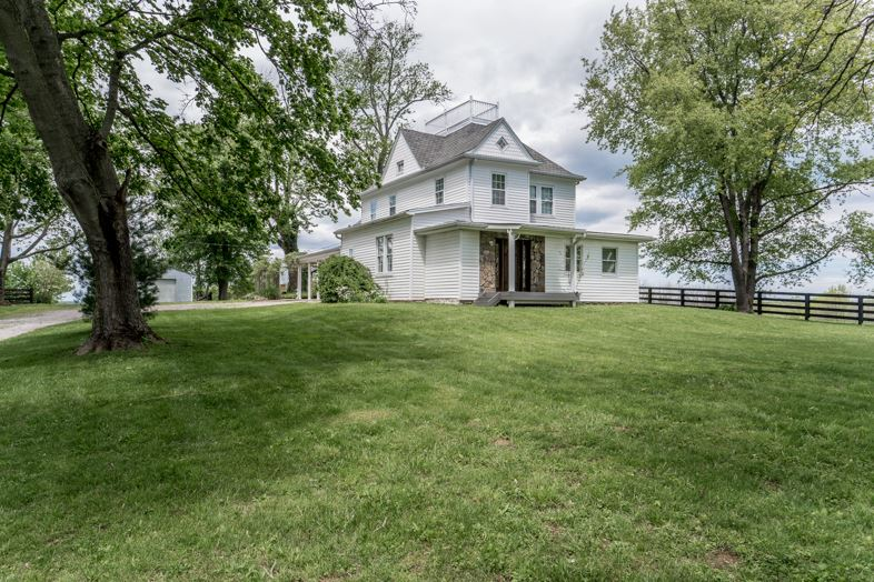 real estate photo 1 for 11841 US Highway 42 Union, KY 41049