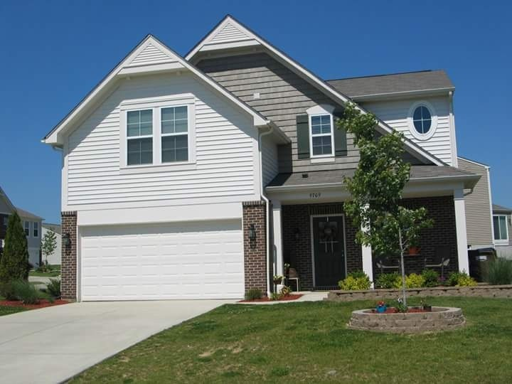 real estate photo 1 for 9709 Whispering Way Alexandria, KY 41001