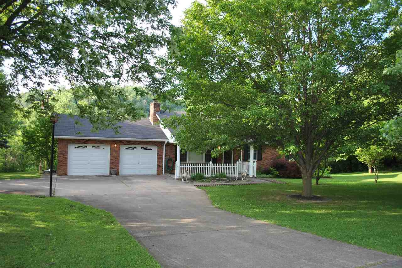 real estate photo 1 for 520 Darlas Dr Cold Spring, KY 41076