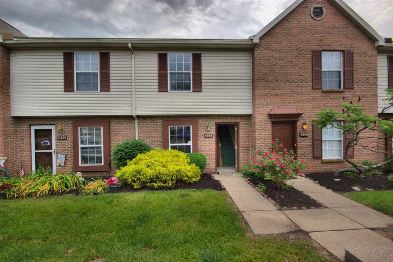 real estate photo 1 for 4344 Beechgrove Independence, KY 41051