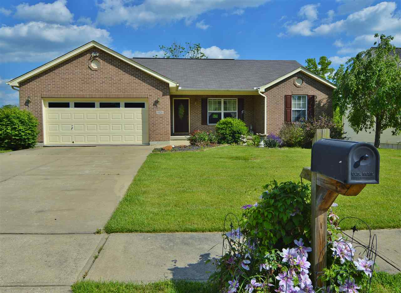 real estate photo 1 for 2145 Lunar Dr Independence, KY 41051