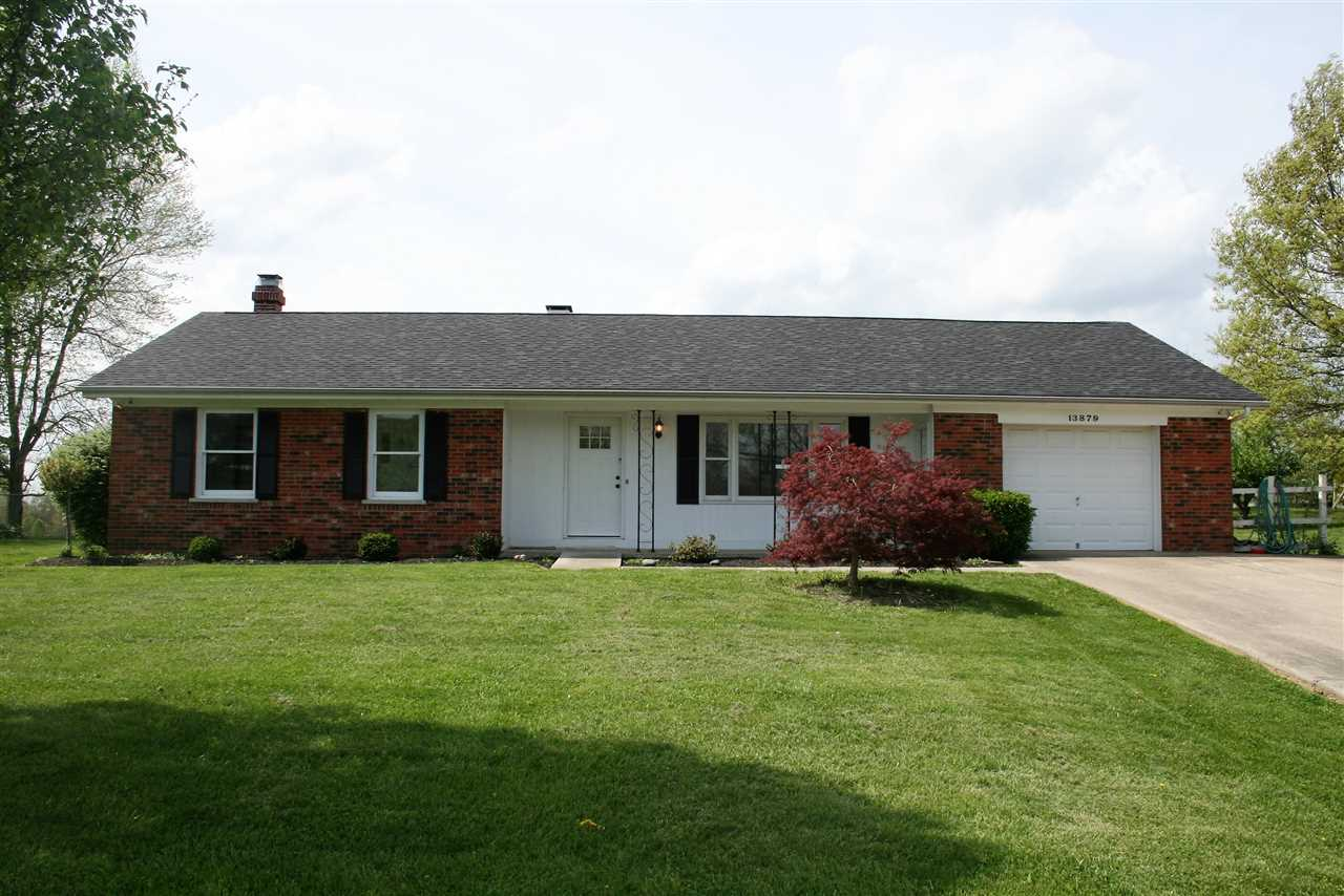 real estate photo 1 for 13879 Walton Verona Rd Verona, KY 41092