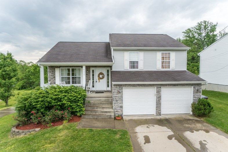 real estate photo 1 for 4050 Richardson Rd Independence, KY 41051