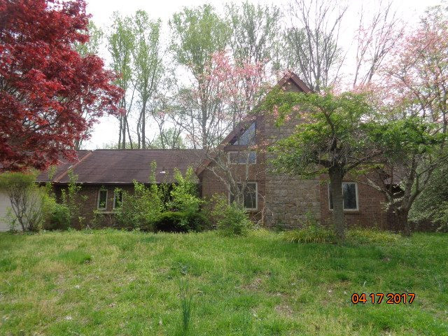 real estate photo 1 for 3803 Green Burlington, KY 41005