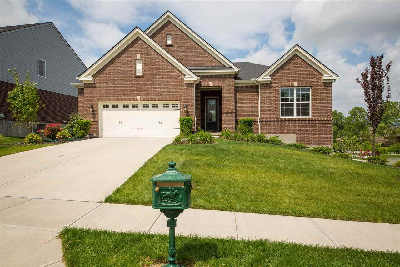 real estate photo 1 for 12007 Jockey Club Dr Union, KY 41091