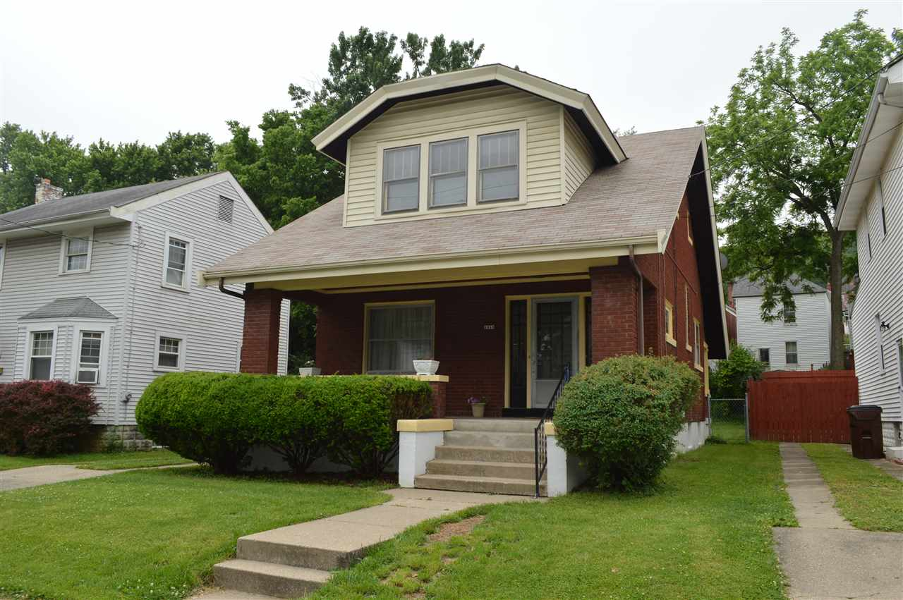 Photo 1 for 1619 Euclid Ave Covington, KY 41014