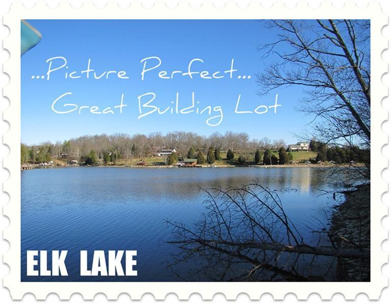 Photo 1 for Elk Lake Resort Rd Owenton, KY 40359