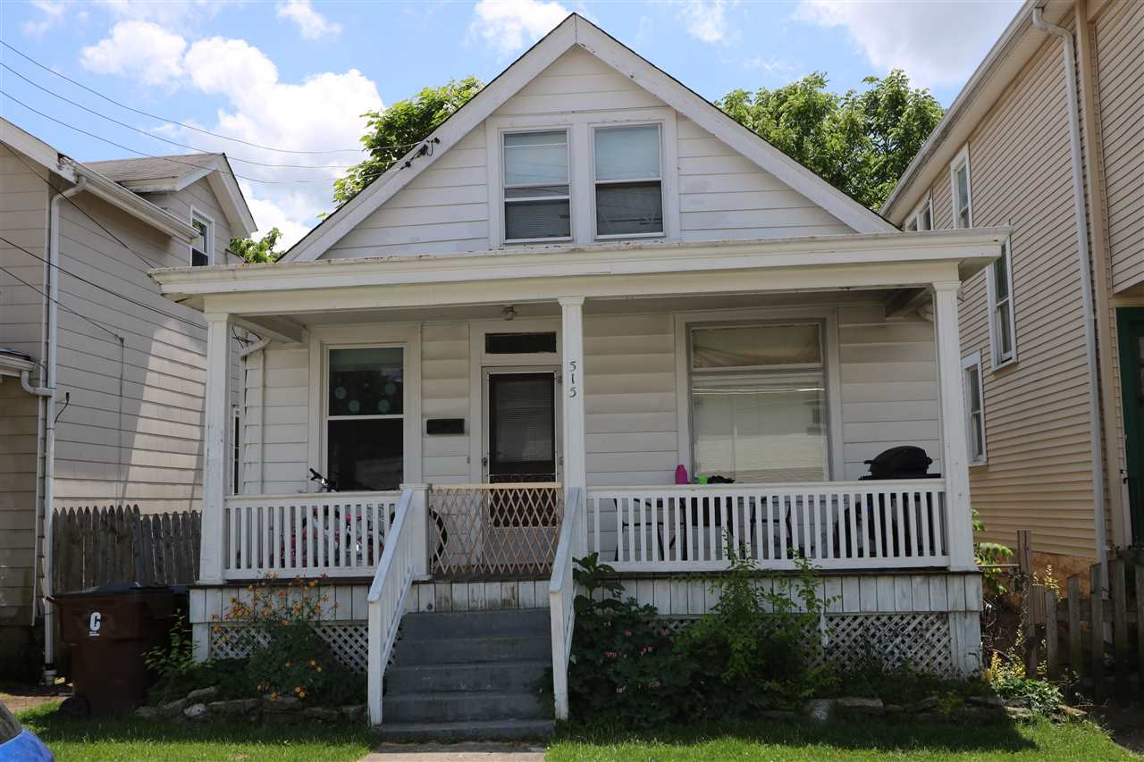 Photo 1 for 515 W 33rd Street Latonia, KY 41015